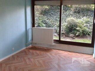 APPARTEMENT T2 A LOUER - ST ETIENNE FAURIEL - 50 m2 - 570 € charges comprises par mois