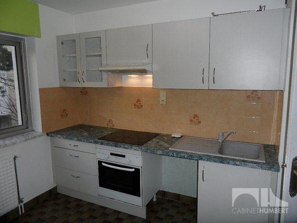 APPARTEMENT T2 A LOUER - ST ETIENNE Montaud - 49,31 m2 - 450 € charges comprises par mois