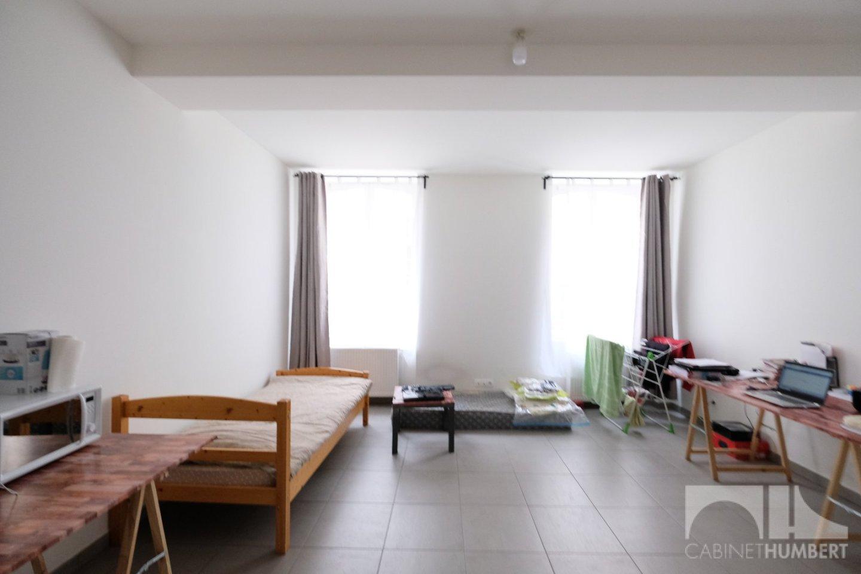 APPARTEMENT T2 A VENDRE - ST ETIENNE CENTRE VILLE - 57,1 m2 - 75000 €