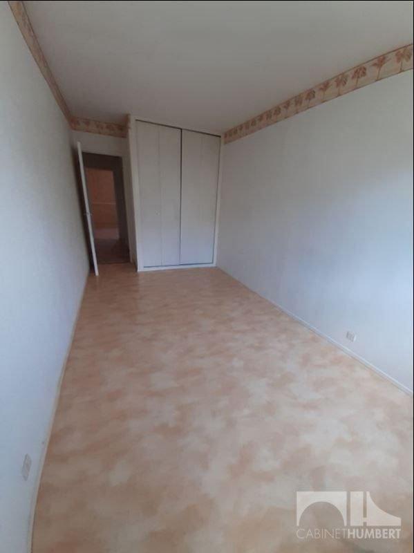 APPARTEMENT T3 A LOUER - ST ETIENNE LA MÉTARE - 60 m2 - 410 € charges comprises par mois