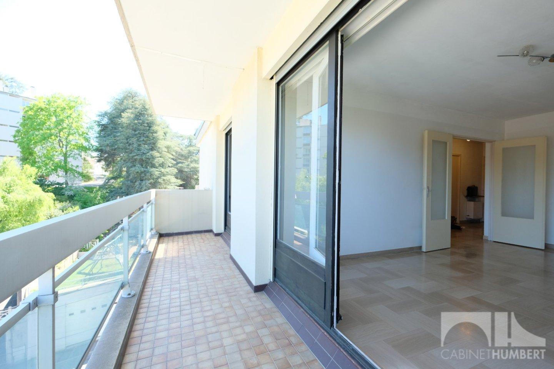 APPARTEMENT T3 - ST ETIENNE FAURIEL - 63,2 m2 - 119000 €