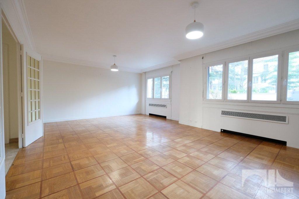 FAURIEL A LOUER - ST ETIENNE FAURIEL - 96,55 m2 - 850 € charges comprises par mois