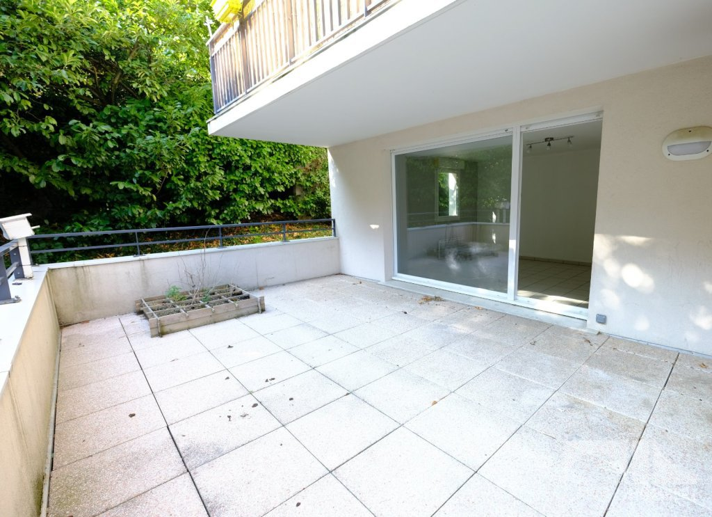 appartement t4 a vendre st etienne carnot 79 41 m2 129 000 immobilier st etienne. Black Bedroom Furniture Sets. Home Design Ideas