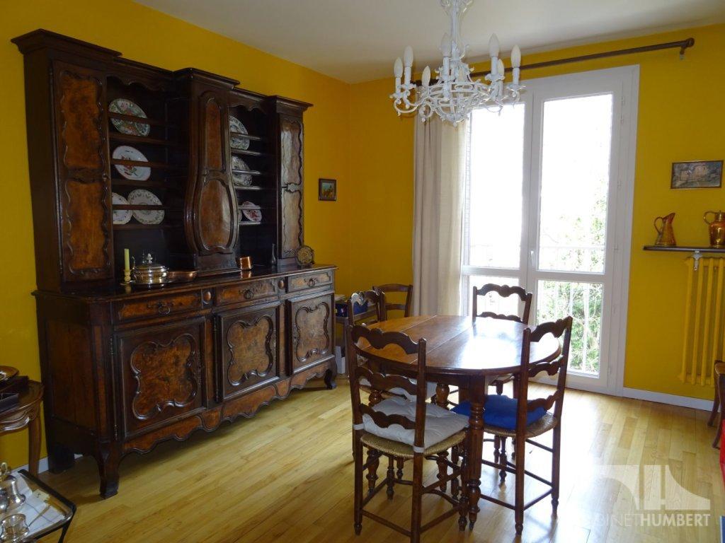 appartement t4 st etienne fauriel 94 33 m2 vendu immobilier st etienne cabinet humbert. Black Bedroom Furniture Sets. Home Design Ideas
