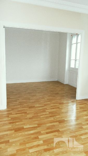 APPARTEMENT T5 A LOUER - ST ETIENNE LA TERRASSE - 110 m2 - 700 € charges comprises par mois