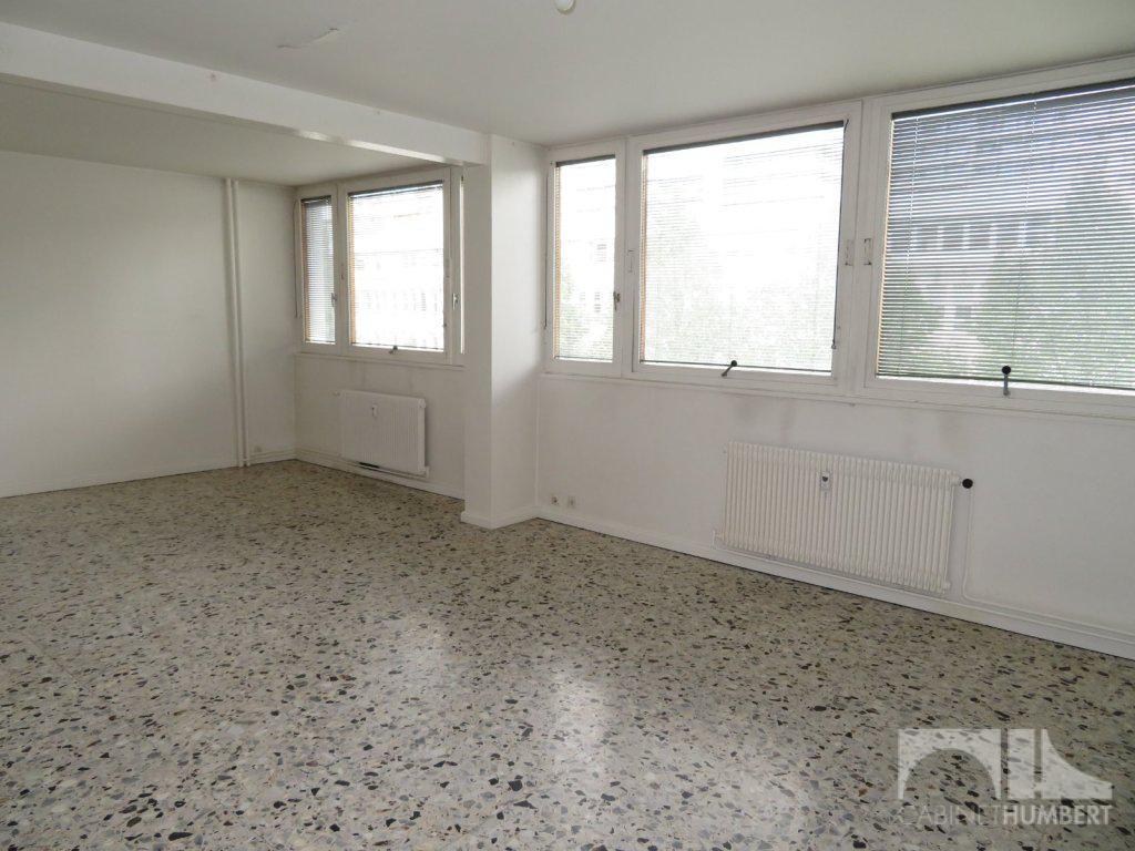 appartement t5 st etienne faculte centre deux 109 5. Black Bedroom Furniture Sets. Home Design Ideas
