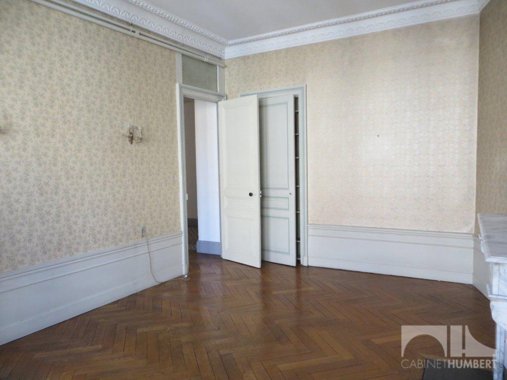 Appartement t6 a vendre st etienne centre ville 178 m2 168 000 immobilier st etienne - Garage occasion saint etienne ...