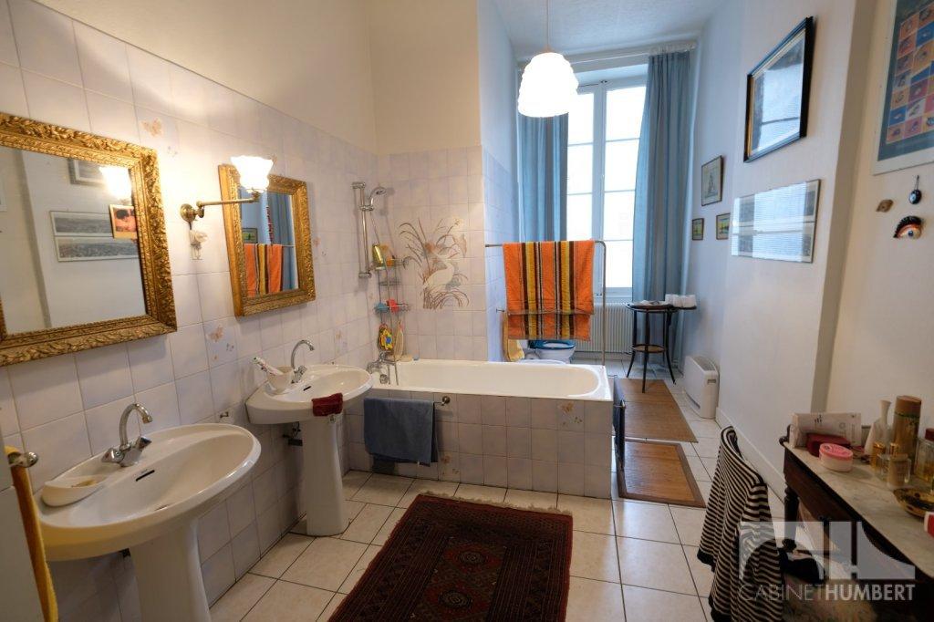 appartement t6 a vendre st etienne centre ville 233 19 m2 182 000 immobilier st. Black Bedroom Furniture Sets. Home Design Ideas