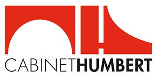 Cabinet Humbert, agence immobilère à Saint-Etienne